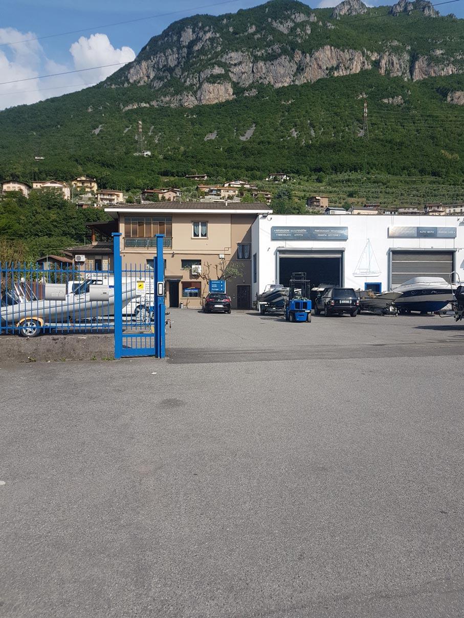 Pratiche Smaltimento Impianti Fotovoltaici Emilia Romagna